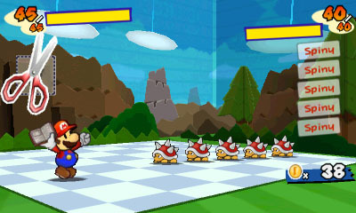 paper-mario-sticker-star-review-screenshot-2