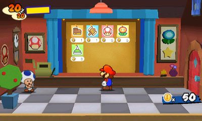 paper-mario-sticker-star-review-screenshot-4