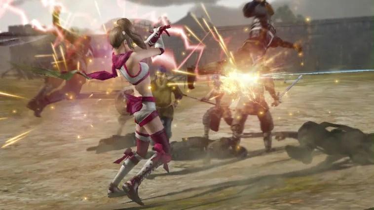 warriors-orochi-3-hyper-review-screenshot-3