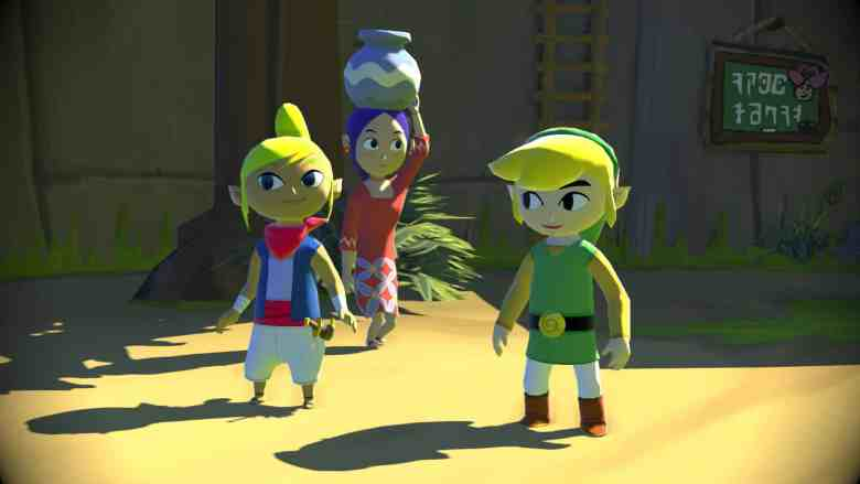 the-legend-of-zelda-the-wind-waker-HD