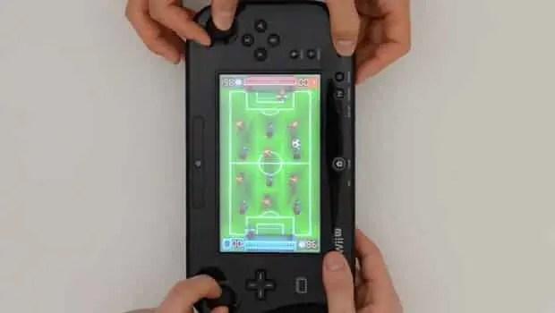 WiiU-Party-Table-Football