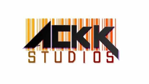ackk-studios-logo