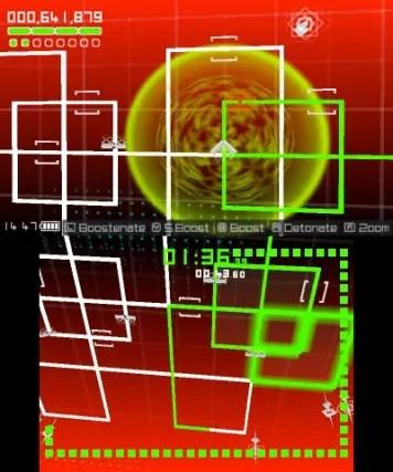 escapeVektor Review Screenshot 4
