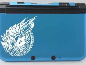 monster-hunter-3-ultimate-3ds-case