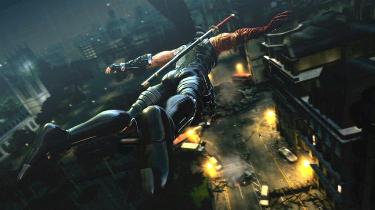 ninja-gaiden-3-razors-edge-review-screenshot-4
