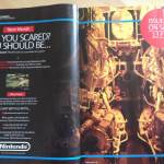 official-nintendo-magazine-teaser