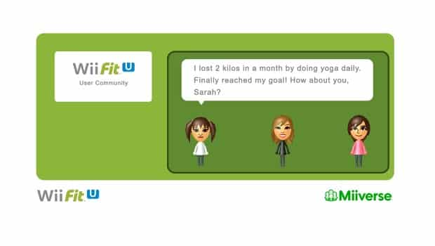 wii-fit-u-closed-miiverse-community