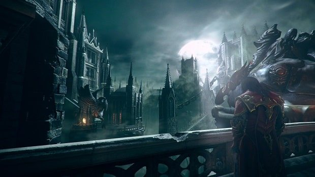 castlevania-lords-of-shadow-2-wii-u