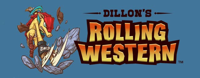 dillons-rolling-western