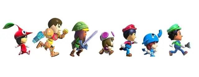 mii-characters