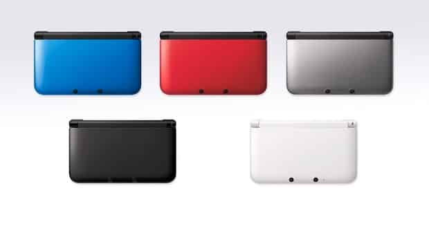 nintendo-3ds-xl-colours