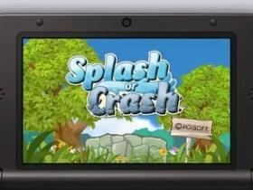 splash-or-crash-nintendo-3ds