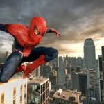 the-amazing-spiderman-ultimate-edition