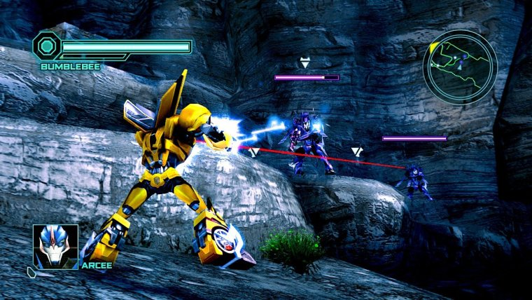 transformers-prime-the-game-review-screenshot-3