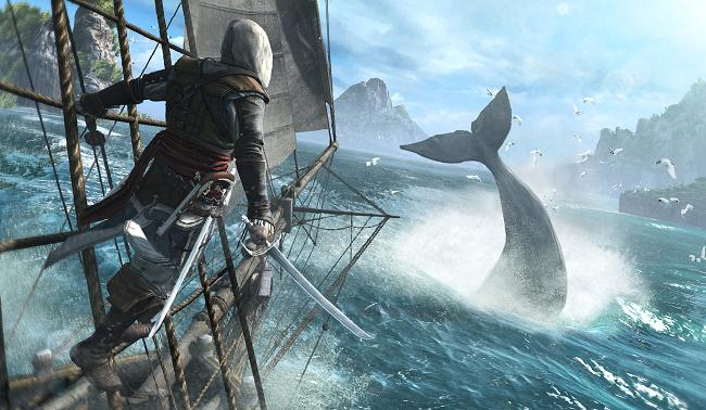 Assassins-Creed-4-Black-Flag-1