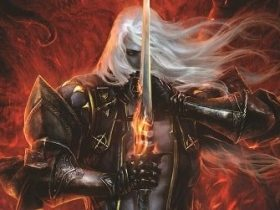castlevania-lords-of-shadow-mirror-of-fate-alucard