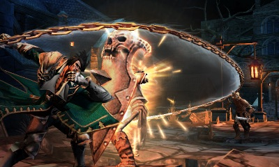castlevania-lords-of-shadow-mirror-of-fate-review-screenshot-3