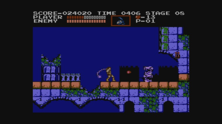 castlevania-review-screenshot-1