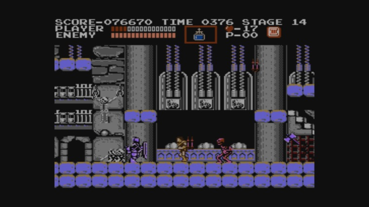 castlevania-review-screenshot-2