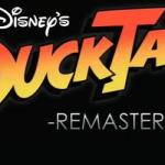 ducktales-remastered-logo