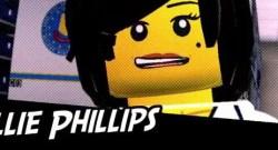 ellie-phillips-lego-city