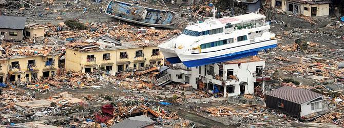 japan-tsunami-2011