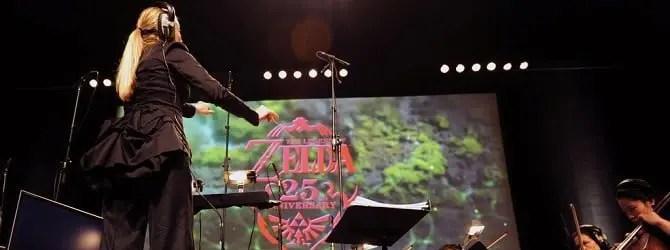 legend-of-zelda-concert
