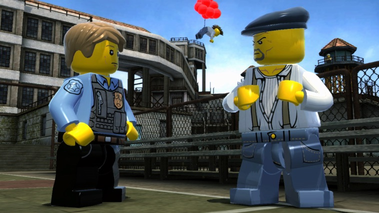 lego-city-undercover-wii-u-review-screenshot-2