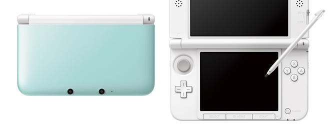 mint-3ds-xl