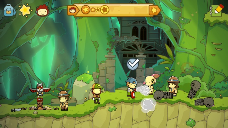 scribblenauts-unlimited-review-screenshot-2