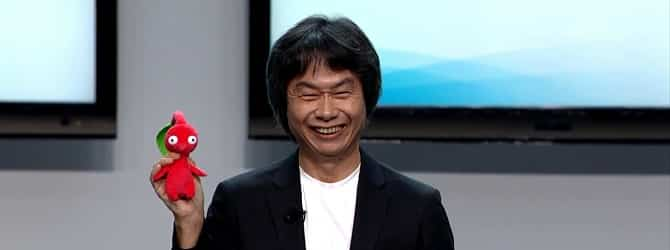 shigeru-miyamoto-retired