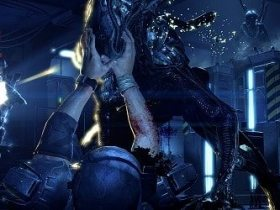 aliens-colonial-marines-wiiu