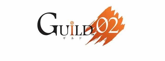 guild-02-logo