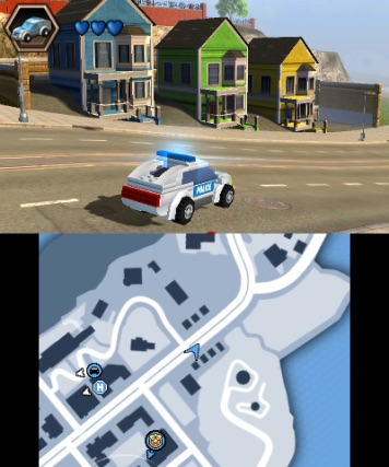 lego-city-undercover-the-chase-begins-review-screenshot-4