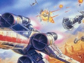 star-wars-rogue-squadron