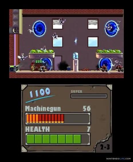 alien-chaos-3d-review-screenshot-1