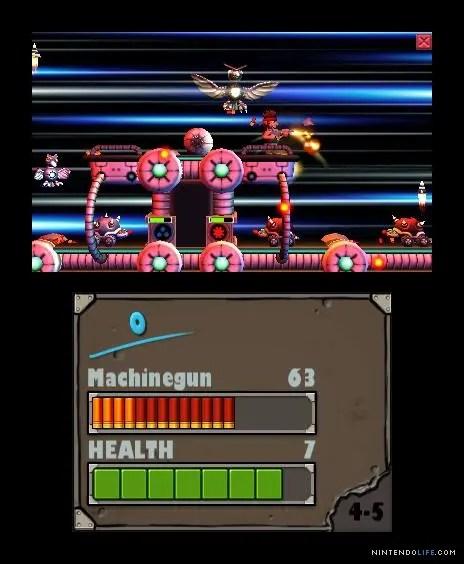 alien-chaos-3d-review-screenshot-2