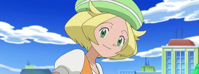 bianca-pokemon-black-2