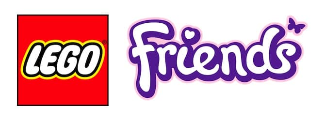 lego-friends-logo