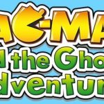 pac-man-and-the-ghostly-adventures-logo