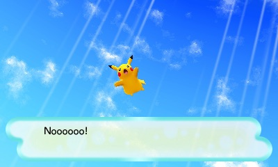 pokemon-mystery-dungeon-gates-to-infinity-review-screenshot-1