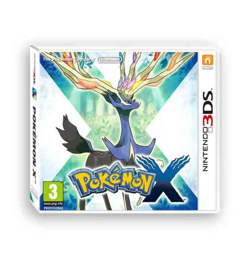 pokemon-x-packshot