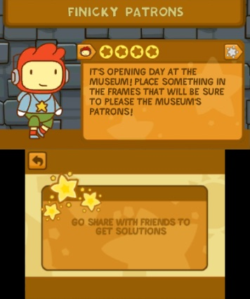 scribblenauts-unlimited-3ds-review-screenshot-4