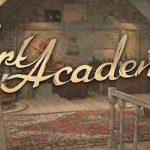 art-academy-wiiu