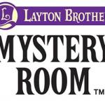layton-brothers-mystery-room-logo