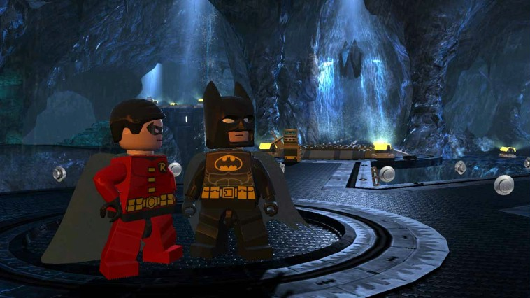 lego-batman-2-dc-super-heroes-review-screenshot-2