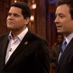 nintendo-late-night-with-jimmy-fallon