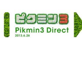 pikmin-3-nintendo-direct