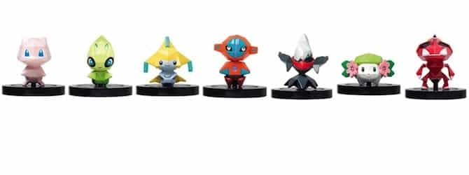 pokemon-rumble-u-series-3-figures