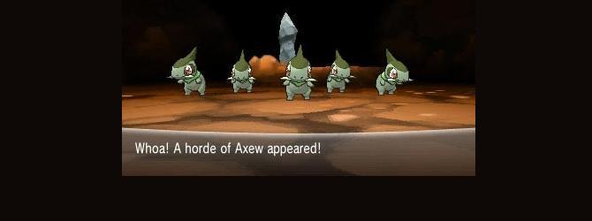 pokemon-x-y-horde-encounters